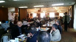 「第20回神河町民ゴルフ大会」が開催されました