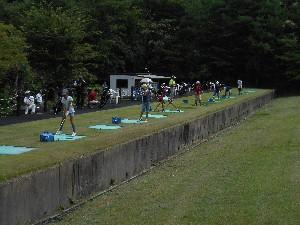 関西ゴルフ振興 ジュニアスクール開校