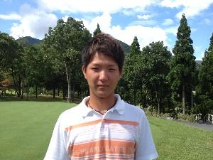 当ゴルフ倶楽部所属研修生古賀拓実が見事PGA資格認定プロテストに合格しました