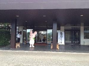 平成26年8月度兵庫県民ゴルフ大会が開催されました。